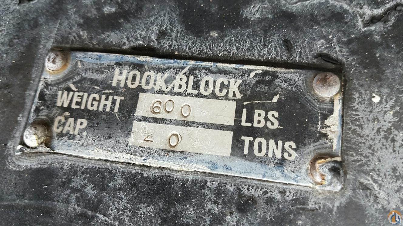 HookBlock