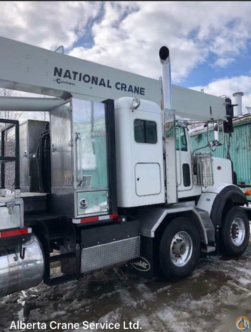 National 14100H