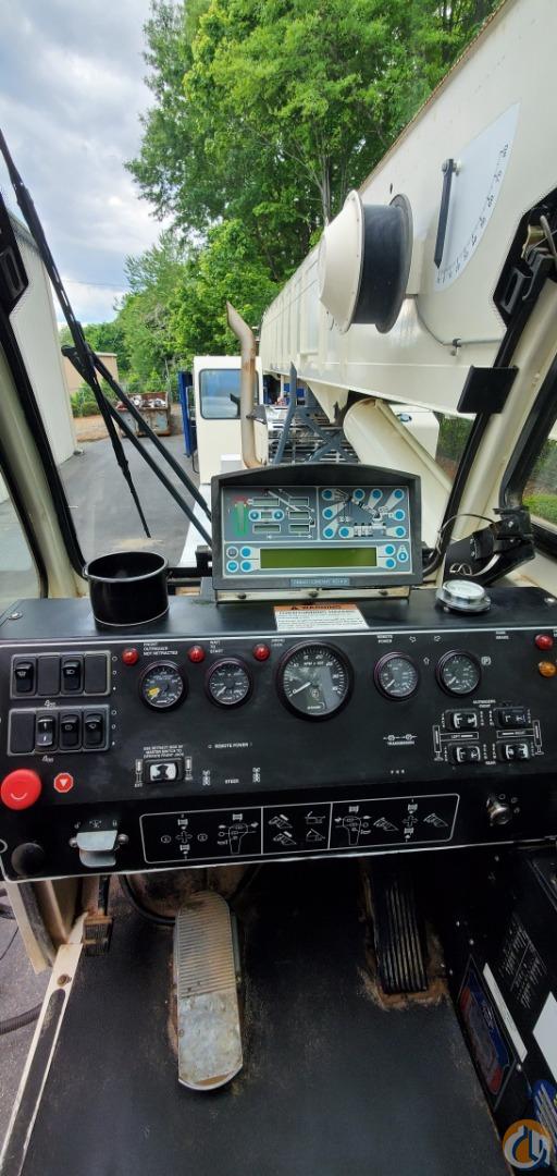 Terex T 560-1