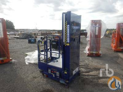 Ballymore PS-150L