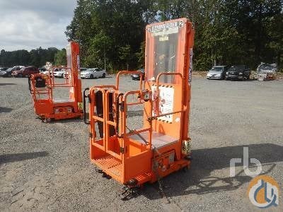 Ballymore PS-140H