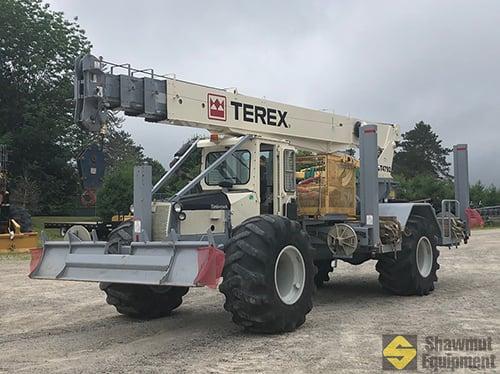 Terex BT 4792