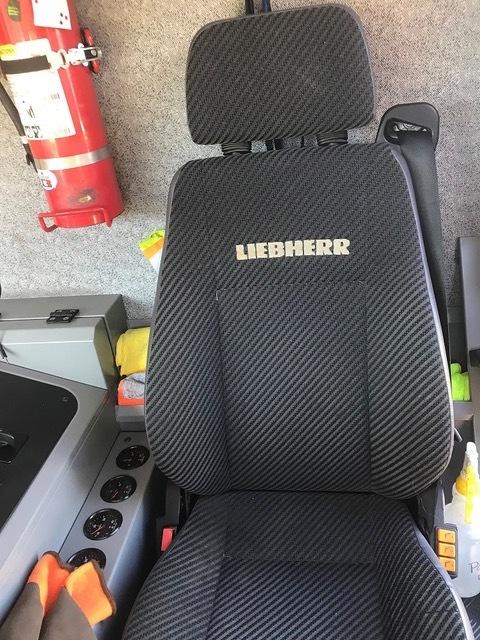 Liebherr LTM 1220-5.2