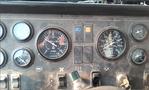 Terex T 340-1XL