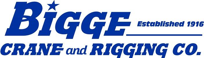 Bigge Crane and Rigging Co.