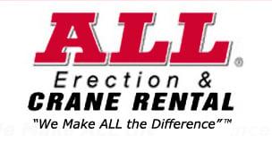 All Erection & Crane Rental Corp.