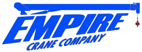 Empire Crane Co., LLC