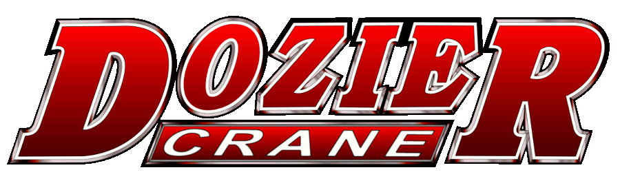 Dozier Crane & Machinery, Inc.