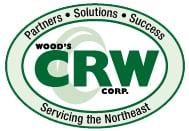Wood's CRW Corp.