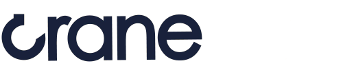 CraneWeb.com